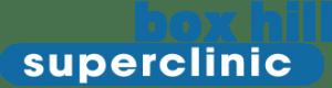 Box Hill Superclinic