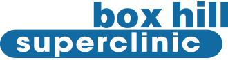Box Hill Superclinic